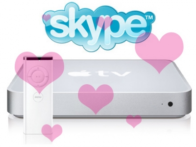 appletv_skype.jpg