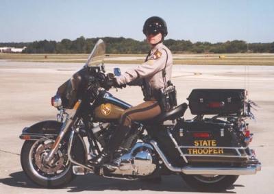 policemotor.jpg