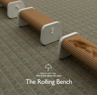 rolling_bench.jpg