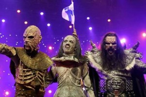 Eurovision malakies