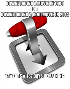 downloadin_1990_year